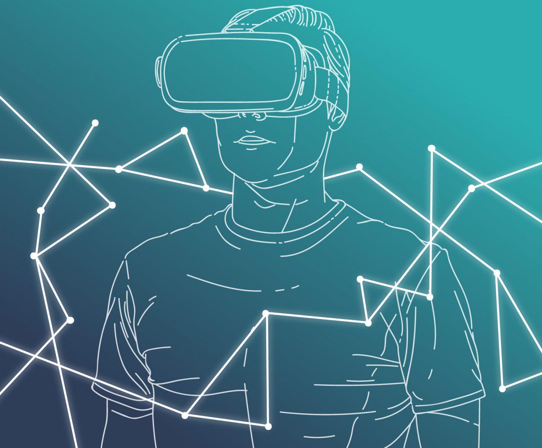 Realidad Virtual | Virtual Reality | Argentina | Lentes de realidad virtual | Google Cardboard Argentina | Eventos | Asesoramiento | Visitanos en nuestra web