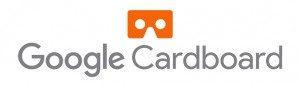 Google Cardboard argentina realidad Virtual