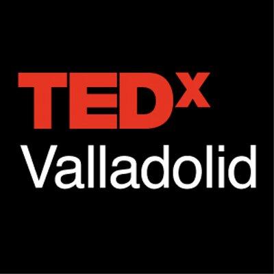 TED - Nicolás Alcala Realidad virtual - Argentina - Virtual Reality