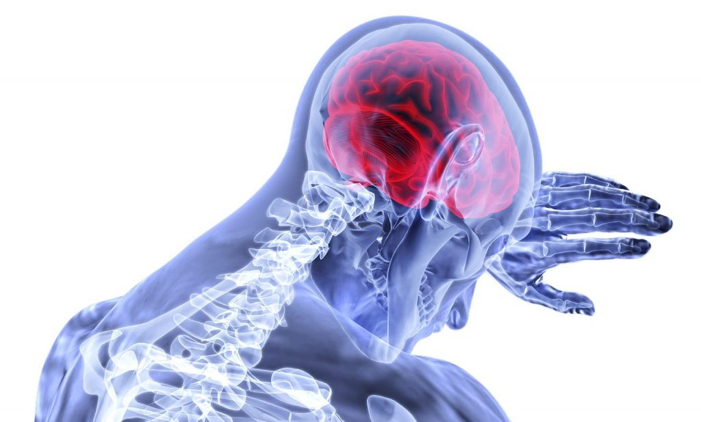 Realidad virtual y el tratamiento del dolor - Sebastián Lapman - Realidad virtual - VR - Virtual reality - Argentina - Pain Managment - Medicina - Salud - Realidad virtual