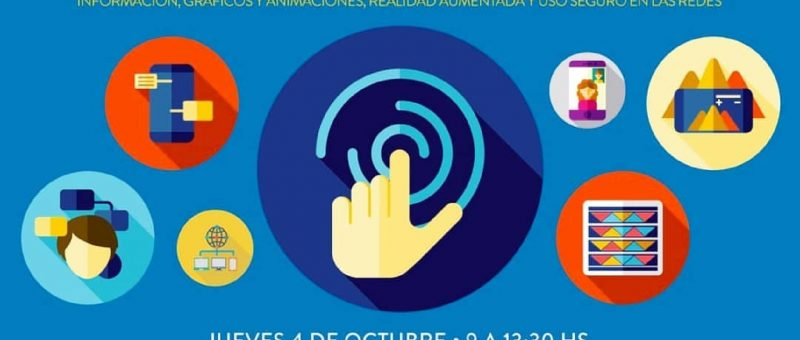 Realidad virtual argentina - Municipalidad de Vicente López
