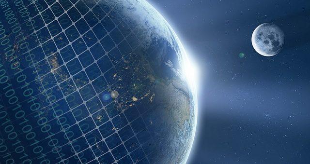 Dalmiro Maggioli - Realidad Virtual - Virtual Reality - USA - Argentina - Latin America