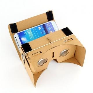 Google cardboard argentina 20