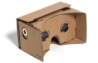 Google cardboard argentina 8