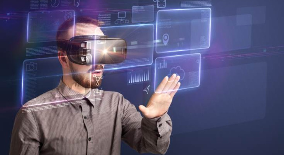 Realidad Aumentada   Augmented Reality   Argentina36