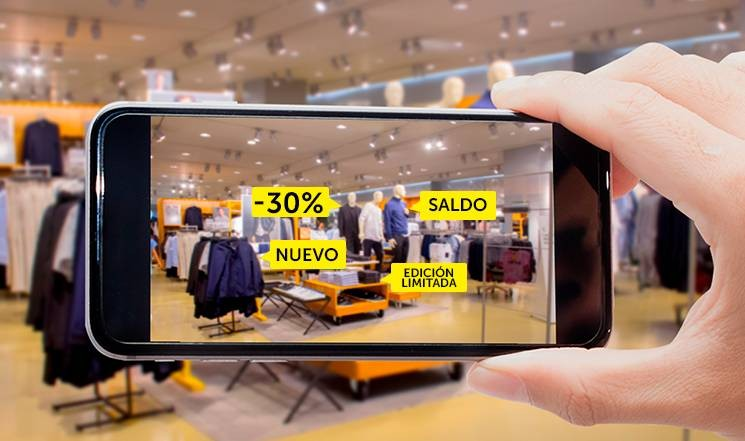 Realidad Aumentada | Augmented Reality | Argentina55