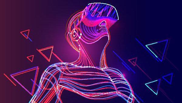 Realidad virtual argentina 2 - virtual reality argentina