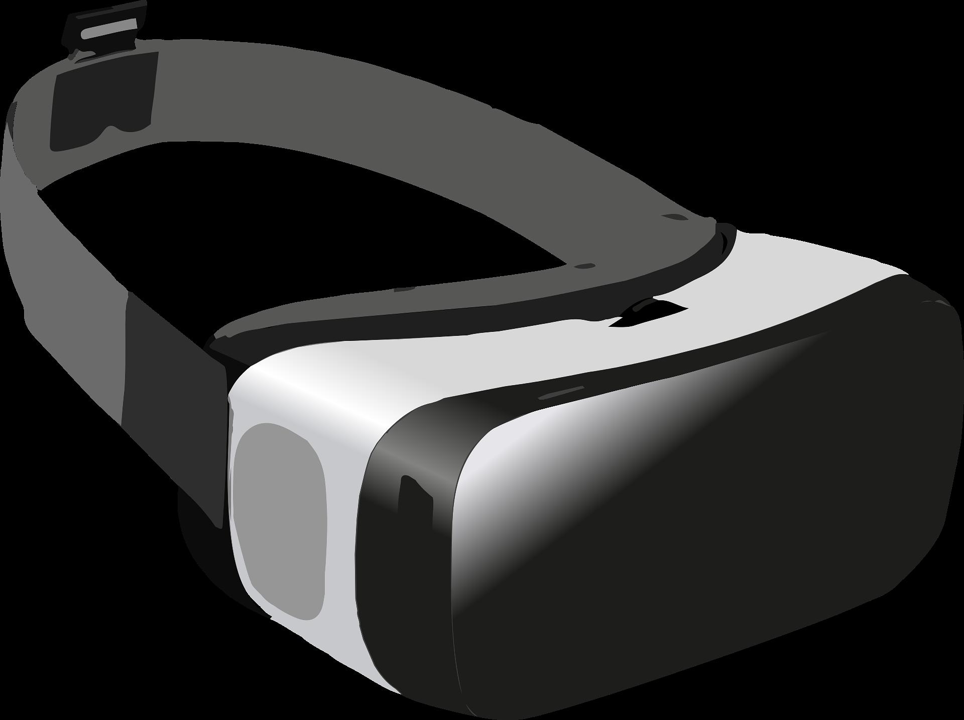 Realidad Virtual y Real Estate 13 | Virtual Reality and Real Estate 13