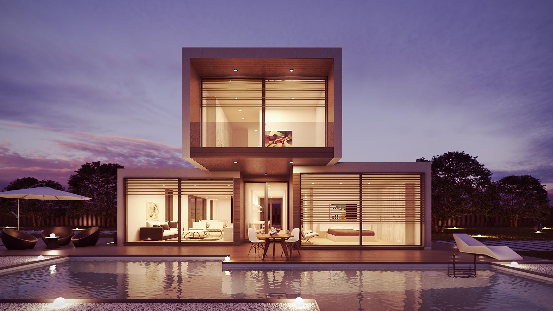 Realidad Virtual y Real Estate 11 | Virtual Reality and Real Estate 11