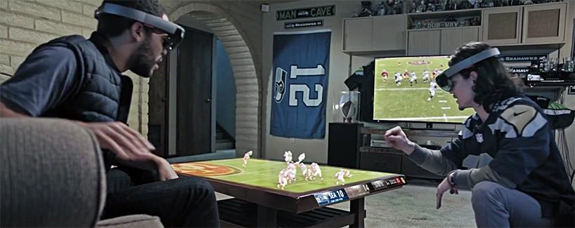 Realidad Virtual y Deporte 16 | Virtual Reality And Sports 16