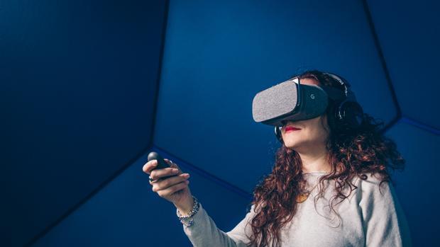 Realidad Virtual y Políticas Públicas 13 | Virtual Reality and Public Policy 13
