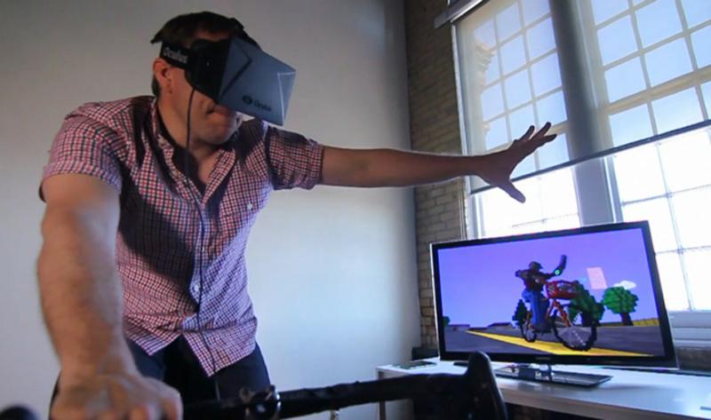 Realidad Virtual Y Psicología 17 | Virtual Reality And Psychology 17