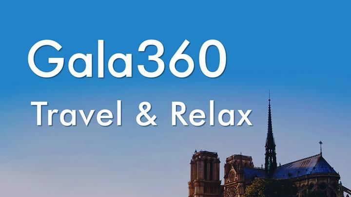 Gala 360