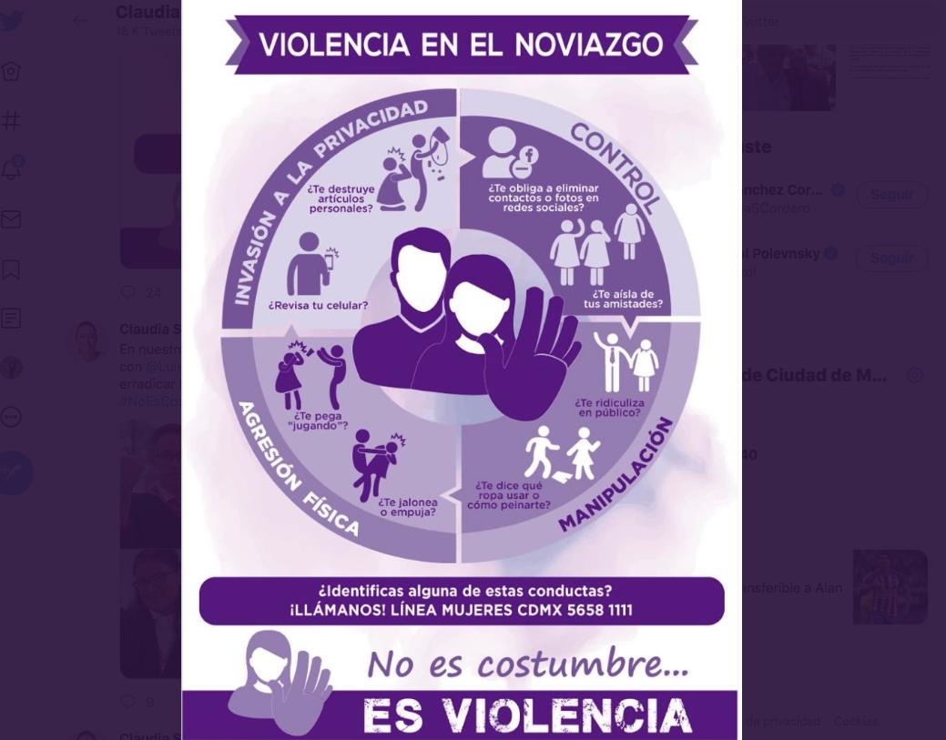 Realidad Virtual y Políticas Públicas 14 | Virtual Reality and Public Policy 14