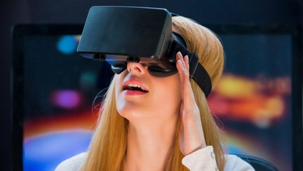 Realidad Virtual y Comunicación 19 | Virtual Reality And Comunication 19