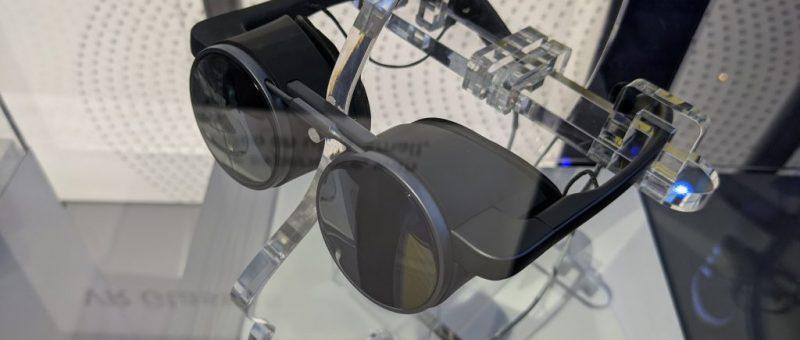 Realidad virtual 13 | Virtual reality 13