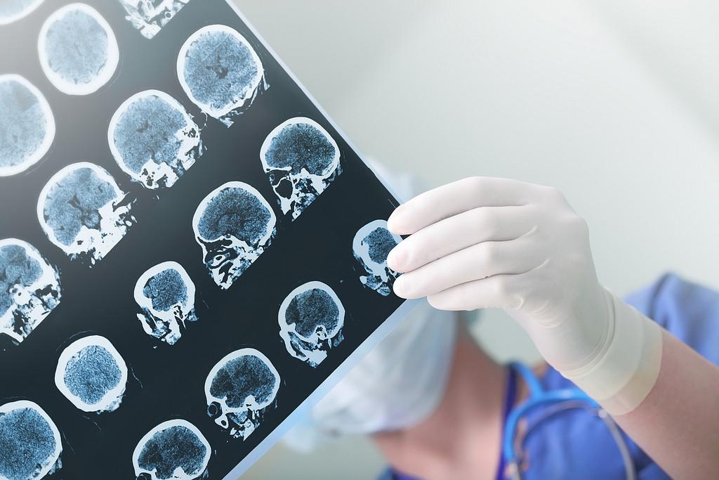 Realidad Virtual Y Medicina 24 | Virtual Reality And Medicine 24