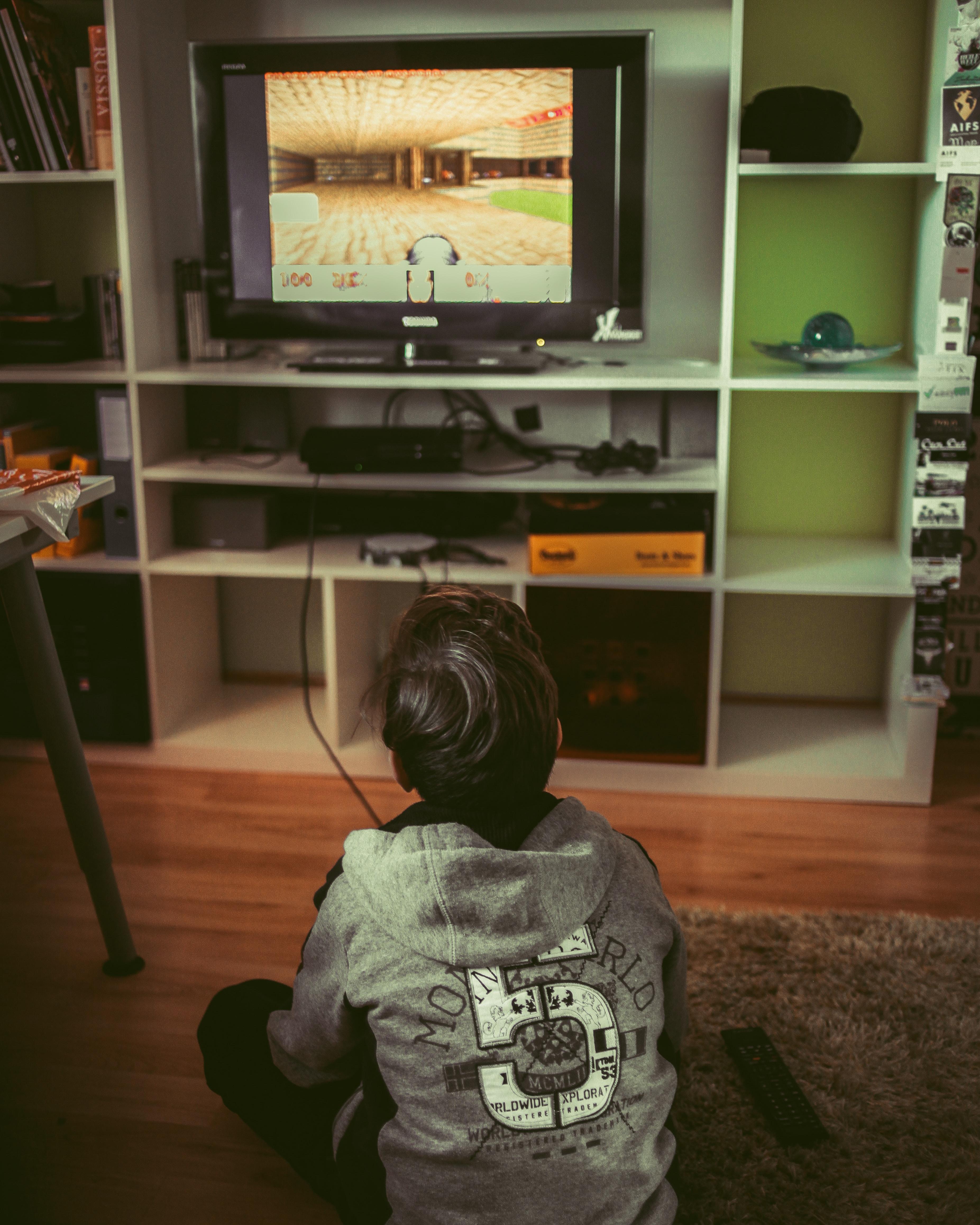 Realidad Virtual Y Entretenimiento 11 | Virtual Reality And Entertainment 11