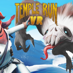 Realidad virtual app 47 | Virtual reality app 47