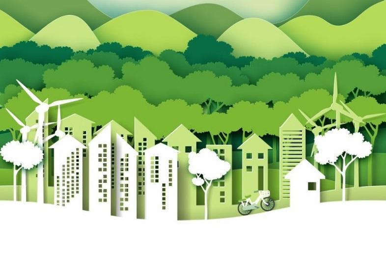 Realidad Virtual Y Sustentabilidad 8 | Virtual Reality And Sustainability 8