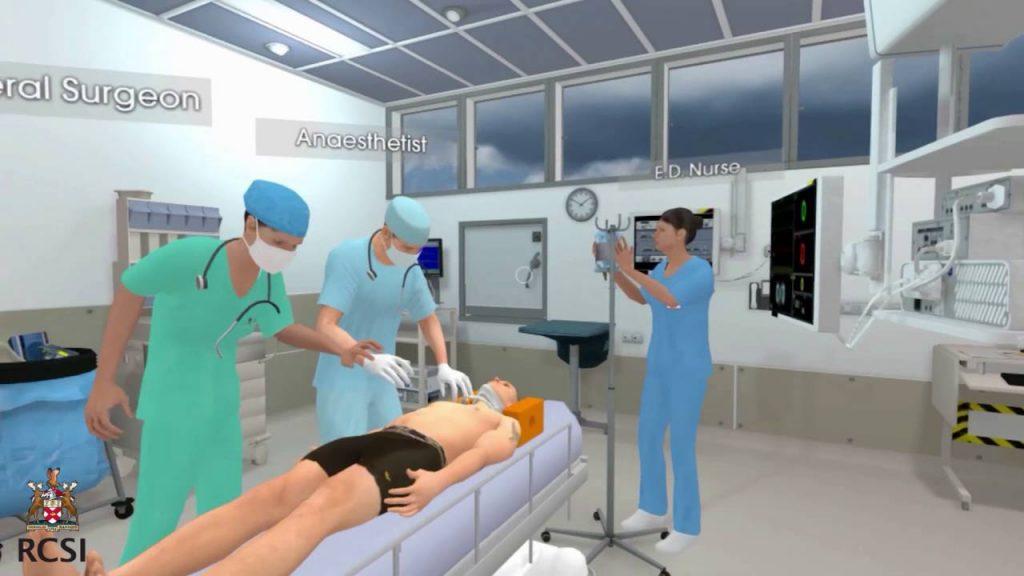 Realidad virtual app 29   Virtual reality app 29