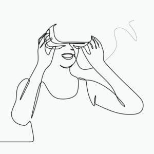 Realidad Virtual Argentina