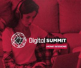 Realidad virtual en Digital House