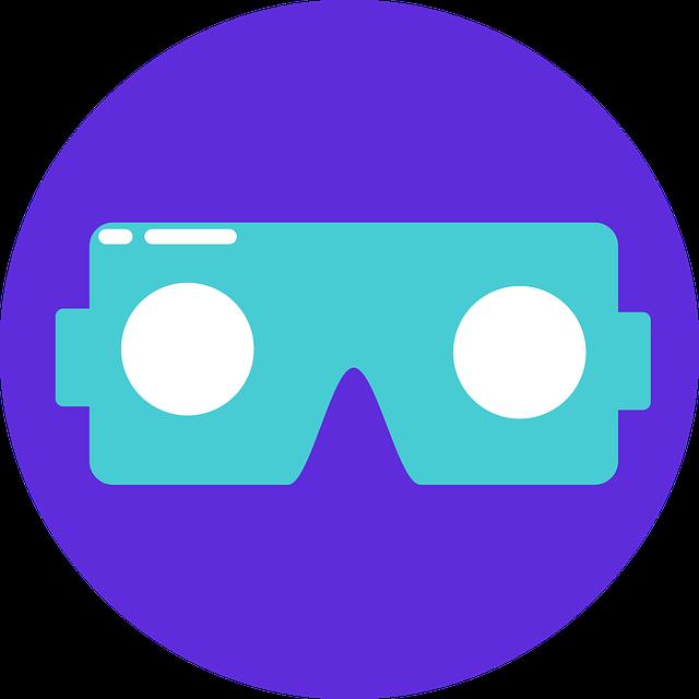 Virtual Reality LATAM